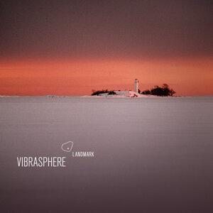 Antix, Vibrasphere 歌手頭像