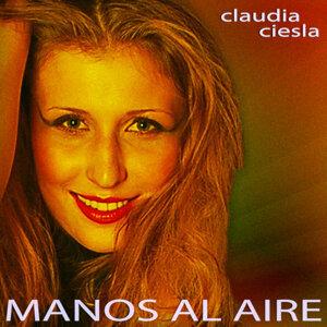 Claudia Ciesla 歌手頭像