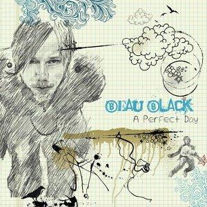 Beau Black 歌手頭像