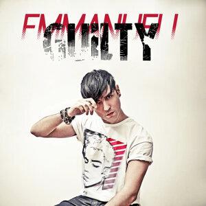 Emmanuell 歌手頭像