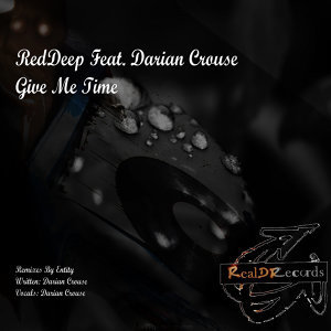 RedDeep featuring Darian Crouse 歌手頭像
