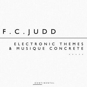 F.C. Judd