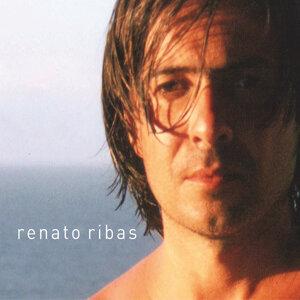 Renato Ribas 歌手頭像