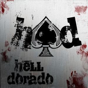 Hell Dorado 歌手頭像