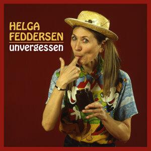 Helga Feddersen 歌手頭像