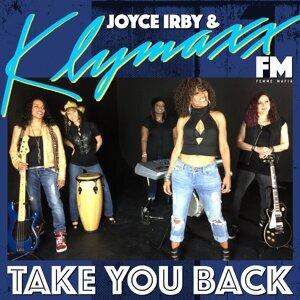 Joyce Irby 歌手頭像