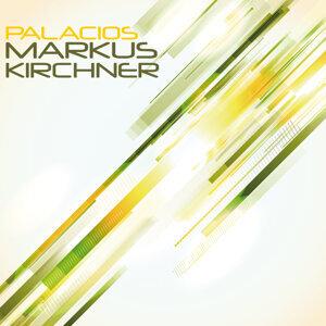 Markus Kirchner 歌手頭像
