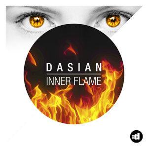 Dasian 歌手頭像