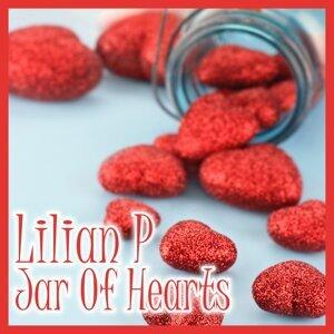 Lillian P 歌手頭像