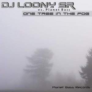 Dj Loony Vs Planet Bass 歌手頭像