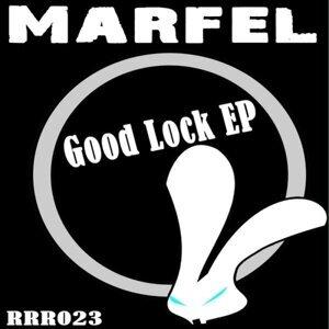 Marfel 歌手頭像