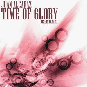 Juan Alcaraz 歌手頭像