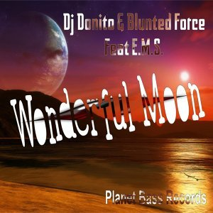 Blunted Force Project & Dj Donito feat. E.m.s. 歌手頭像