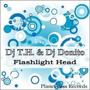 DJ T.H. & DJ Donito 歌手頭像