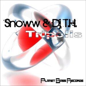 Snoww & DJ T.H. 歌手頭像