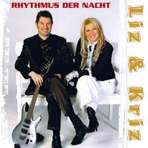 Liz & Kriz 歌手頭像