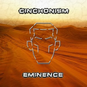 Cinchonism 歌手頭像