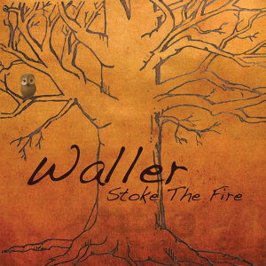 Waller 歌手頭像