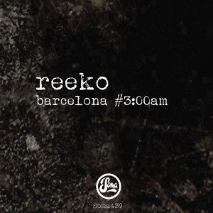 Reeko 歌手頭像