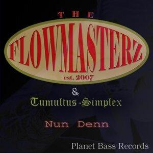 The Flowmasterz & Tumultus Simplex 歌手頭像