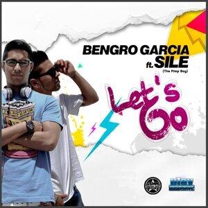 Bengro Garcia feat. Sile 歌手頭像