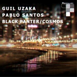 Guil Uzaka, Pablo Santos 歌手頭像