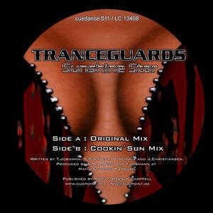 Tranceguards 歌手頭像