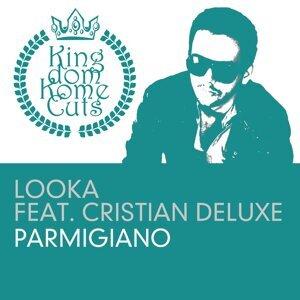 Looka feat. Cristian Deluxe 歌手頭像