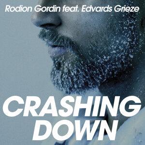 Rodion Gordin