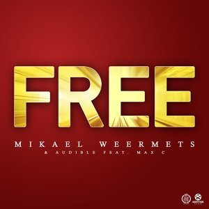 Mikael Weermets & Audible feat. Max C 歌手頭像