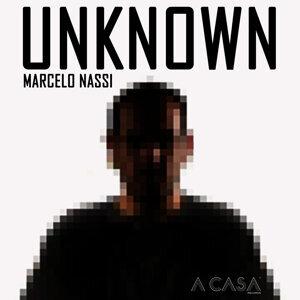 Marcelo Nassi 歌手頭像