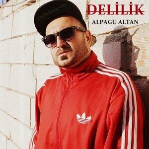 Alpagu Altan 歌手頭像
