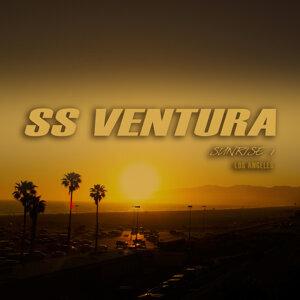 SS Ventura