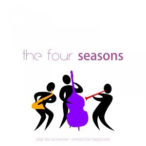 The Four Seasons 歌手頭像