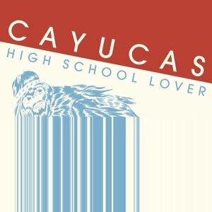 Cayucas