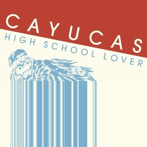 Cayucas 歌手頭像