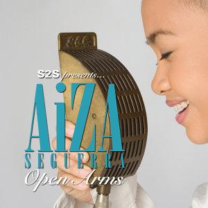 Aiza Seguerra 歌手頭像
