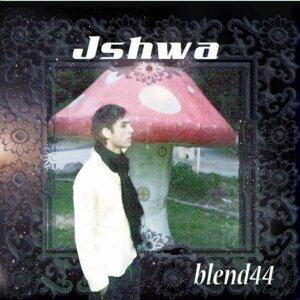 Jshwa 歌手頭像
