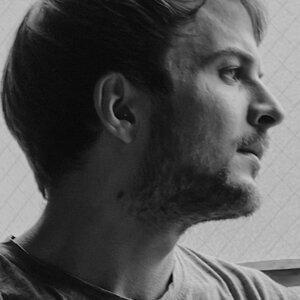 Nils Frahm (尼爾斯 弗拉姆) 歌手頭像