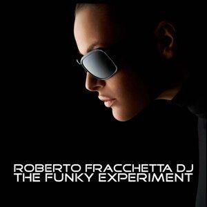Roberto Fracchetta DJ 歌手頭像