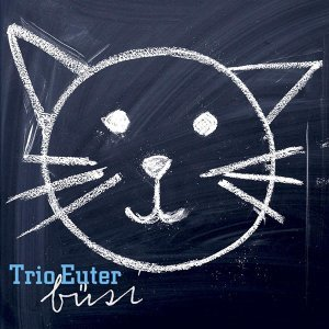Trio Euter アーティスト写真