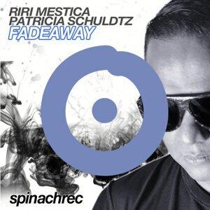 Riri Mestica feat. Patricia Schuldtz 歌手頭像