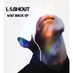 LaShout 歌手頭像