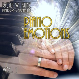 Rolf W. Kunz featured by Symphonic Entertainment Orchestra 歌手頭像