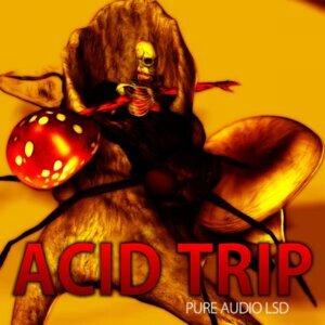 Acid Trip 歌手頭像