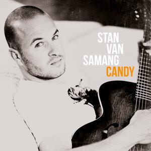 Stan Van Samang 歌手頭像
