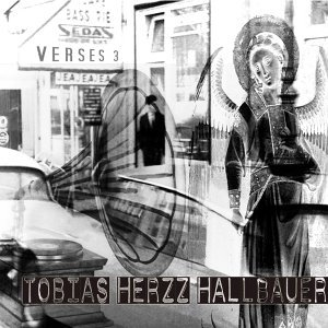 Tobias Herzz Hallbauer 歌手頭像