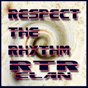 R.T.R Clan 歌手頭像