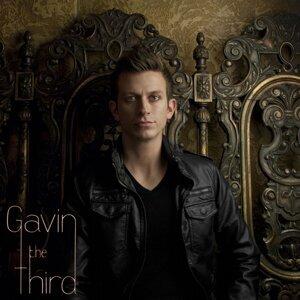 Gavin The Third 歌手頭像
