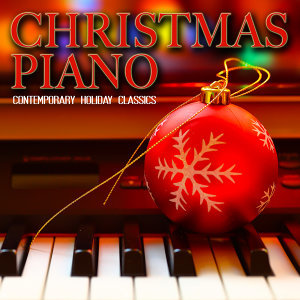Christmas Brilliants 歌手頭像